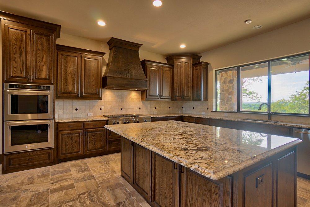 17 kitchen 6.jpg