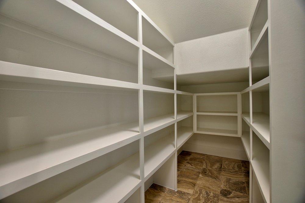 28 pantry.jpg