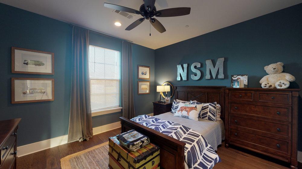 40 bed 2.jpg