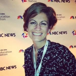 NBC-300x300.jpg