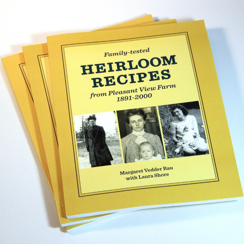 Heirloom-recipes-from-Pleasant-View-Farm.jpg