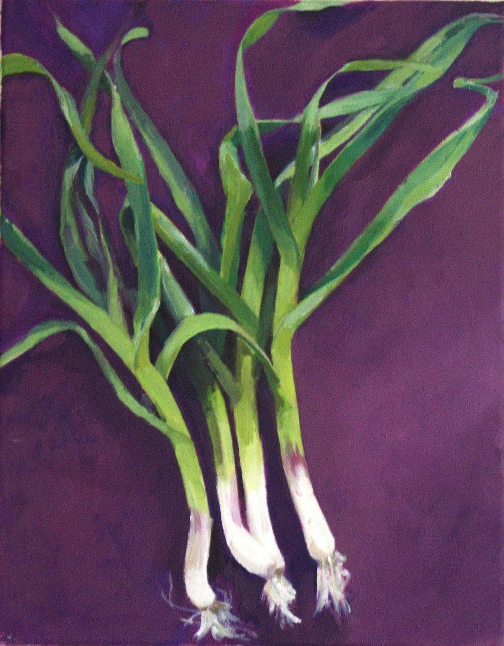 Spring Garlic.jpg