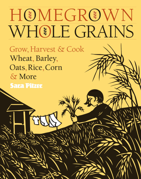 HomegrownWholegrains.jpg