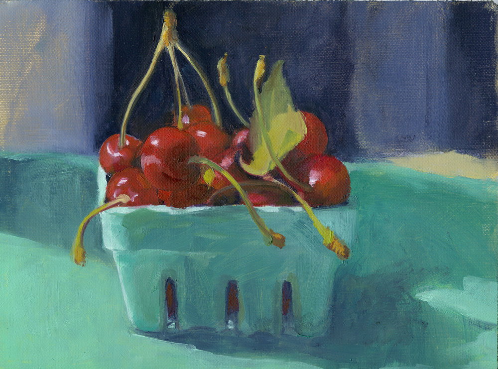 epson-red cherries-reference.jpg