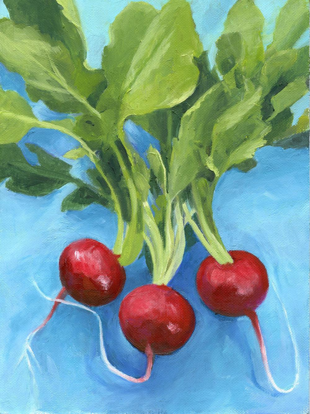 radishes three.jpg