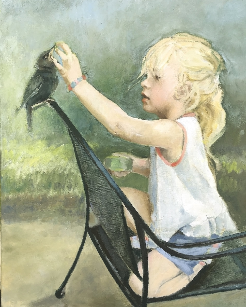 Girl with Bird.jpg