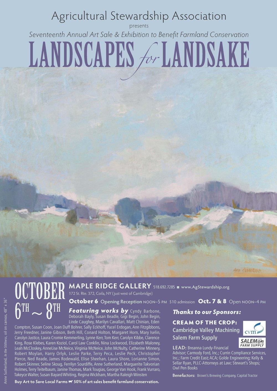 Landscapes Poster.jpg