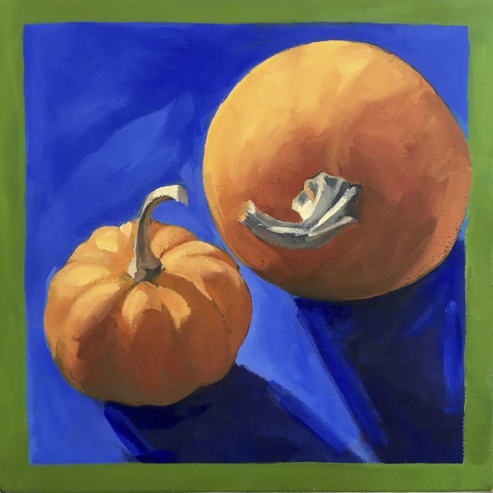 Two Pumpkins.jpg