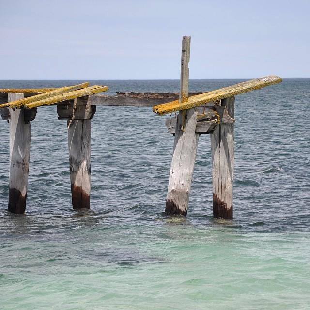 Israelite Bay, Western Australia