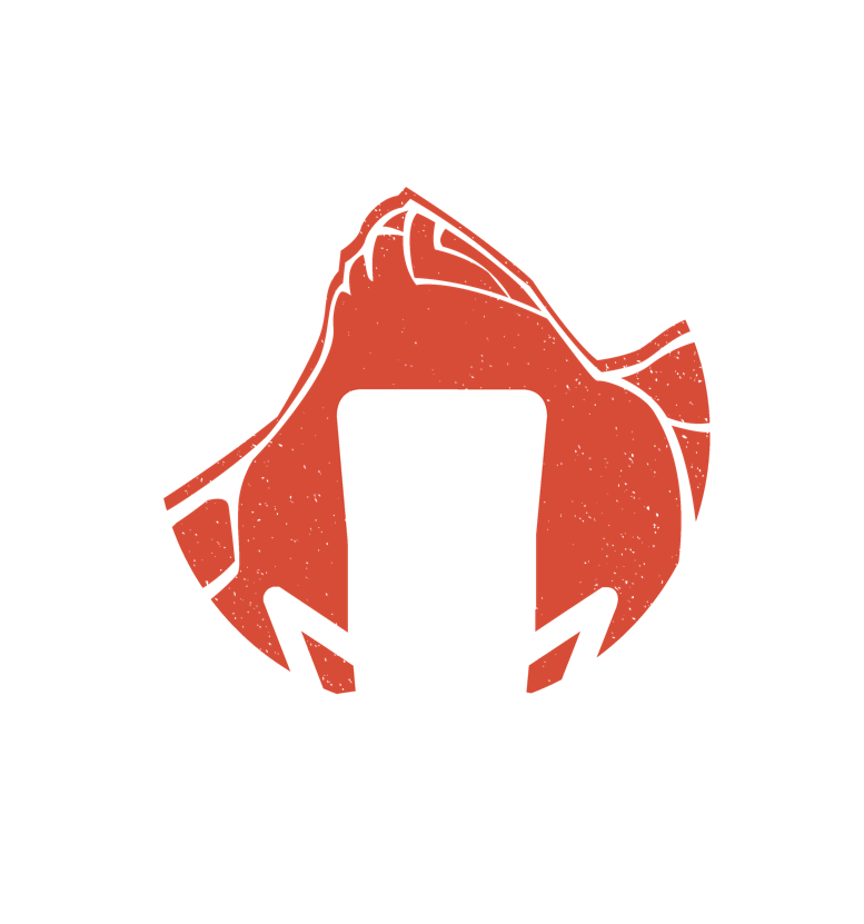 Red Earth Recording Studios
