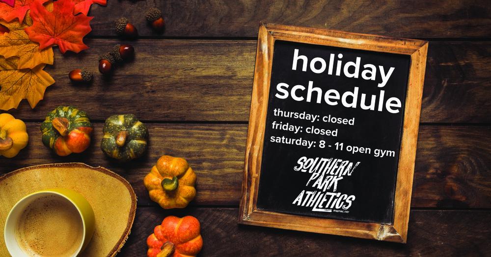 holidayhours_fb.jpg