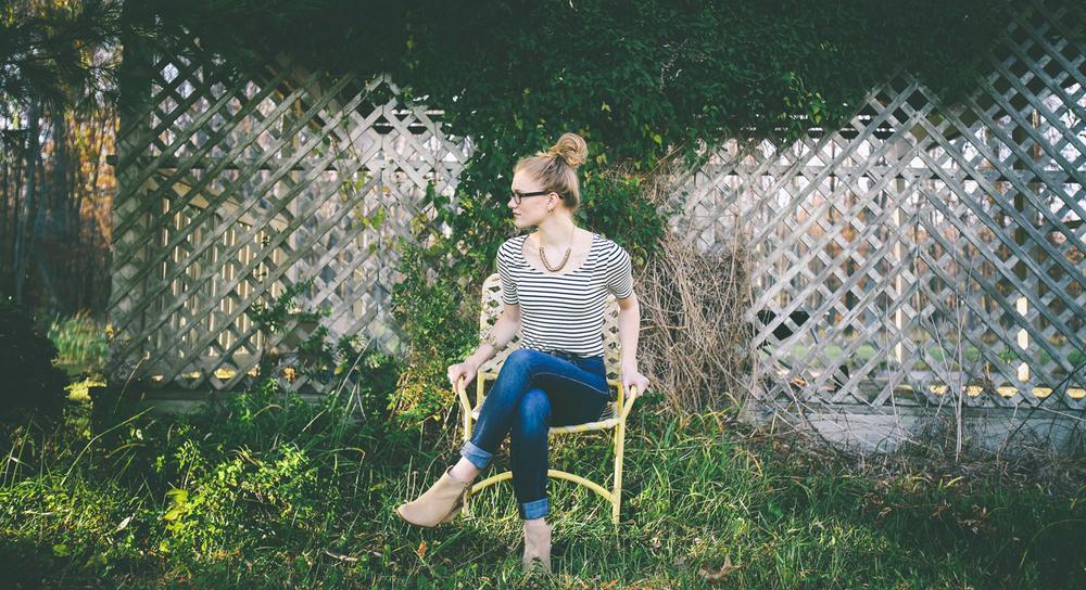 Lauren-9.jpg