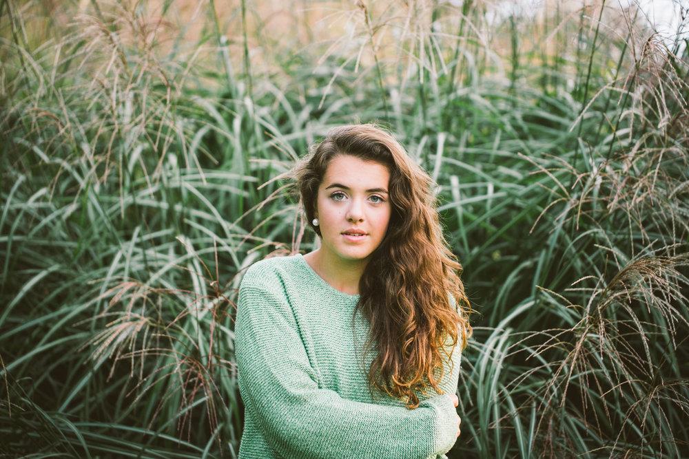 Lauren Cagle-15.jpg