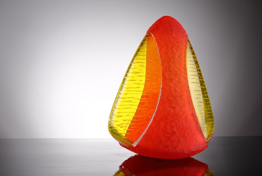 orangeyellow11-1511.JPG