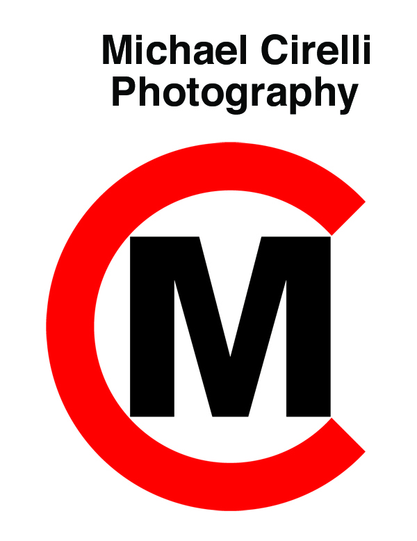 Michael Cirelli Photography - East Coast Photographer and Film maker