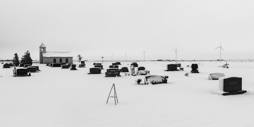 Untitled 16, Idalou, TX, 2011.jpg