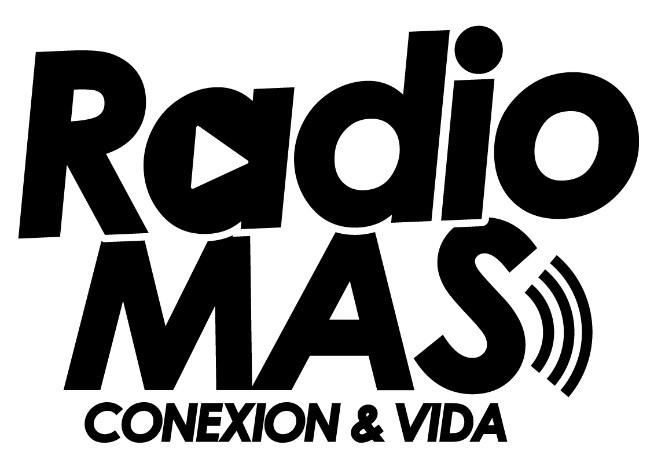radio mas logo.jpg