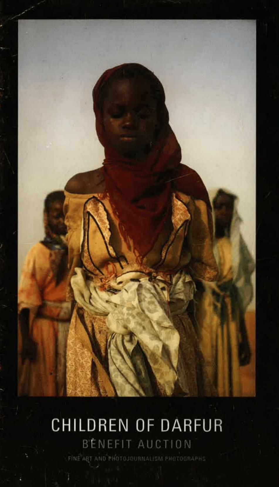 Children of Darfur-1.png