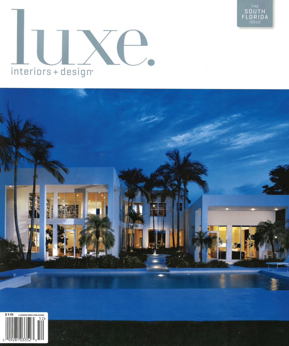 luxe1-1.png