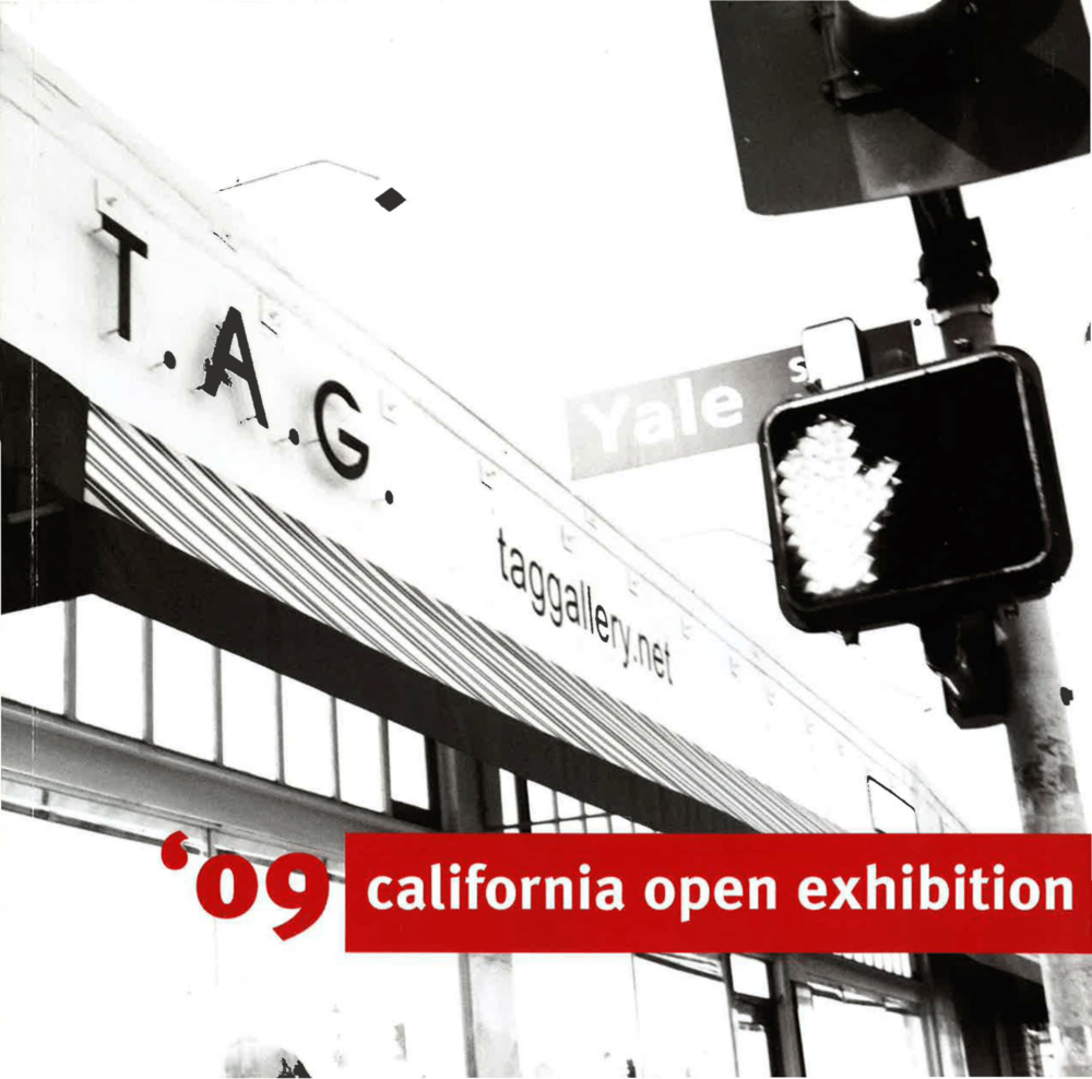 TAG Cali open exhib-1.png