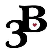 3b-logo.jpg