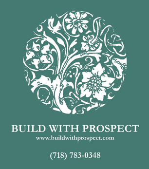 buildwithprospect.png
