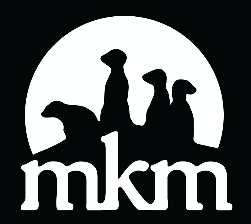 meerkat.png