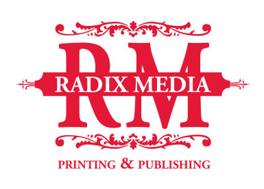 radixmedialogo.jpg