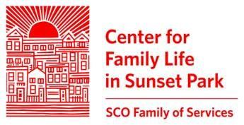 CFL-logo.jpg