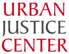UJC_Home_Logo.png
