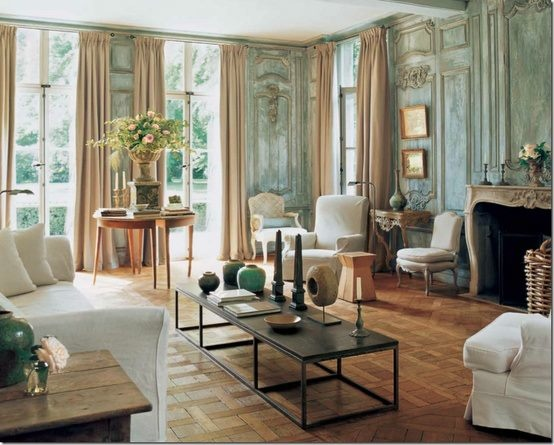 Walls -Aged elegance Europe.jpg