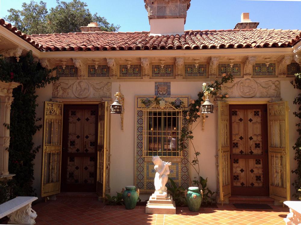 Siamo La Luce Romantic Classic homes 2.jpg