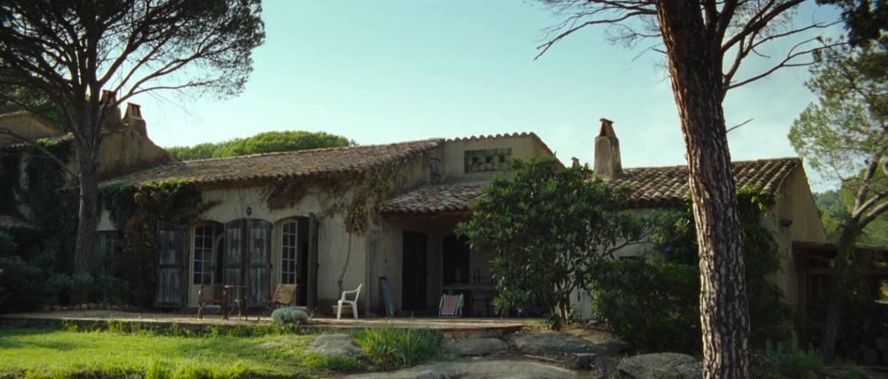 Siamo La Luce Love this cottage.jpg