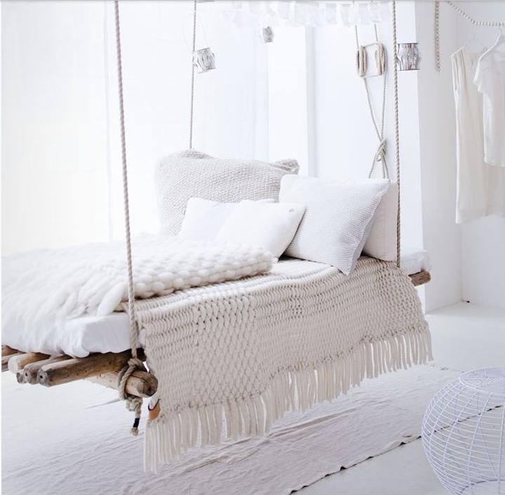 Siamo La Luce bed swing.jpg