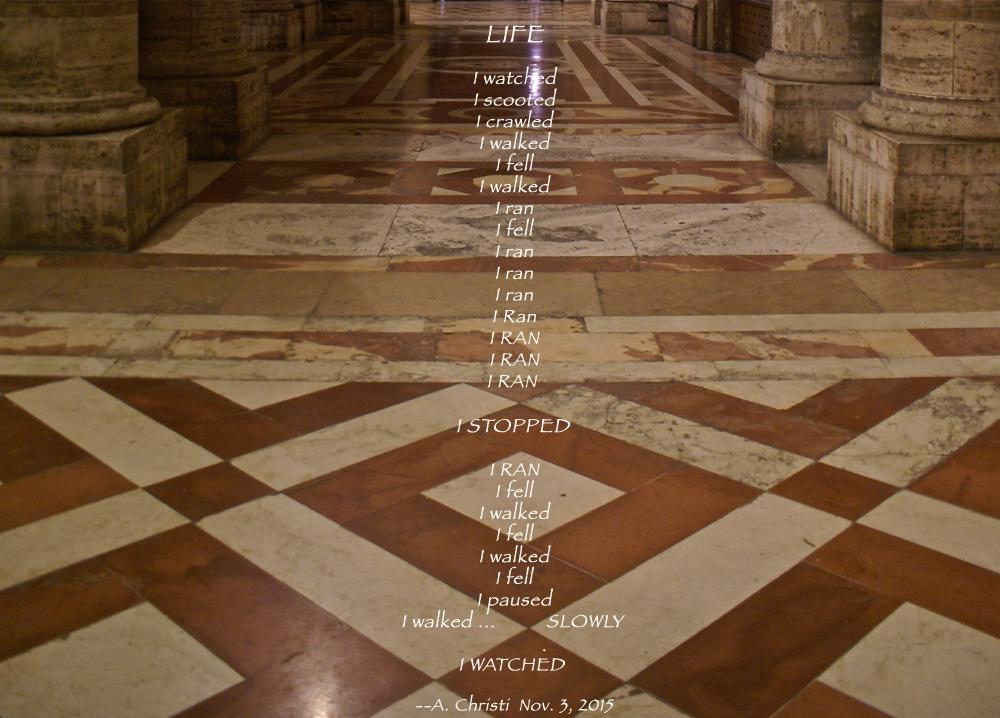 Poem I WALKED.jpg