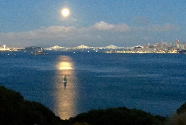 SF Full Moon May 2016-small.jpg