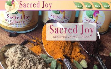 Sacred joy Teas.jpg