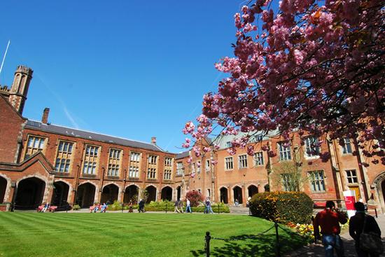 Queens University 2.jpg