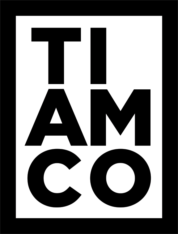 TIAMCO - Art Direction | Graphic Design | Visual Communication | Photography