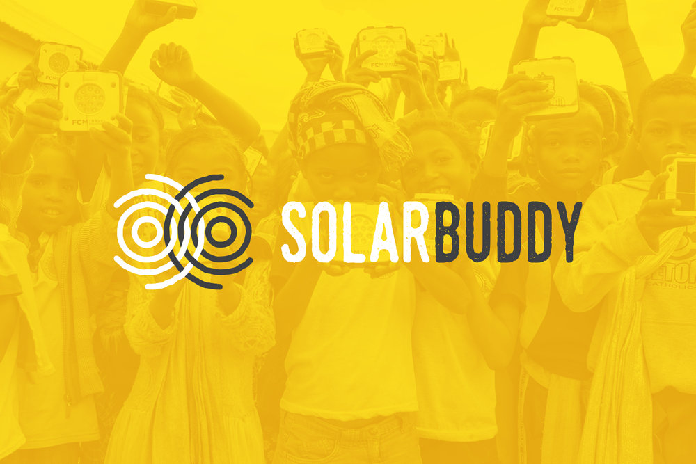 Tiam-Whitfield-Solar-Buddy.jpg