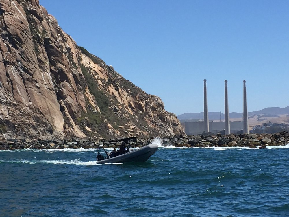 morrorockboattours