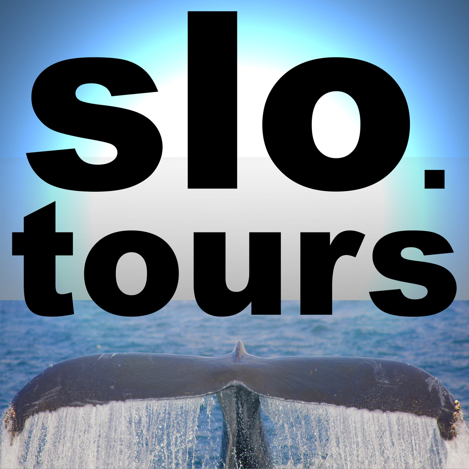 Experience the best Activities in San Luis Obispo, California — Explore the Central Coast with SLO.TOURS