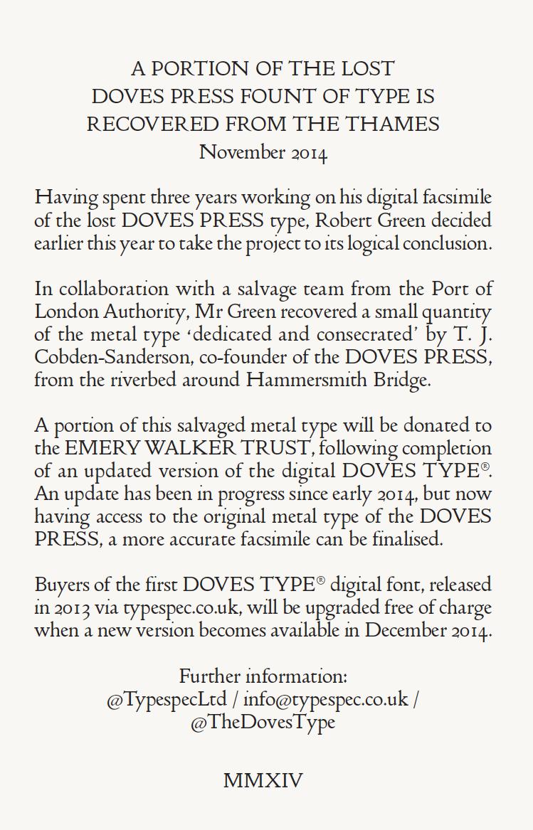 Doves-announcement-crop.png