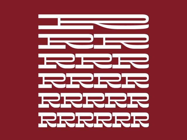 aiga-monotype-font-marathon-640.png