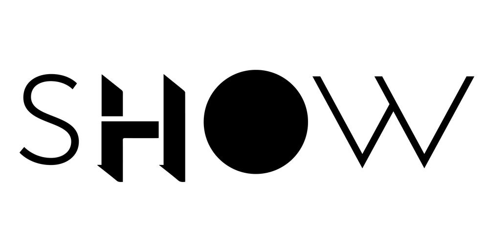 ShowSubmitShare.jpg
