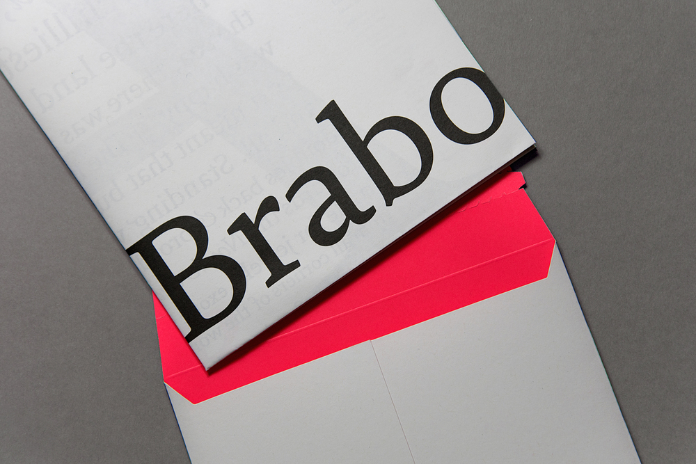 TheCounterPress_Brabo_Envelope_open.jpg