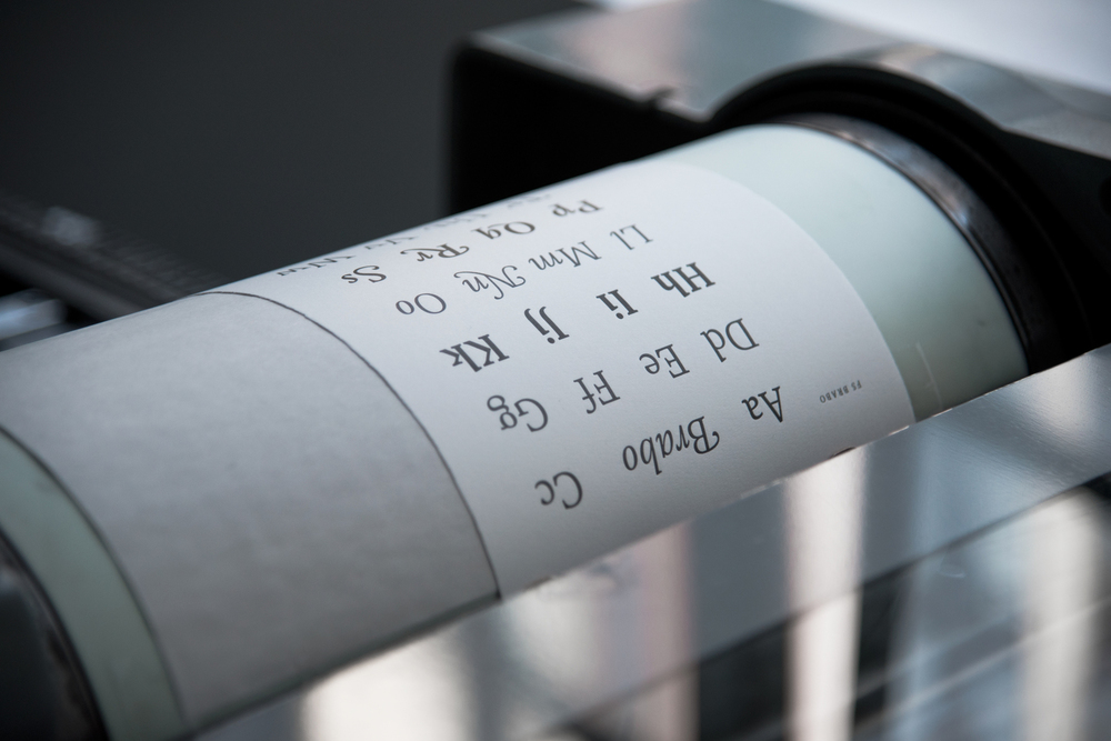 TheCounterPress_Brabo_LP_Print_on_Cylinder.jpg