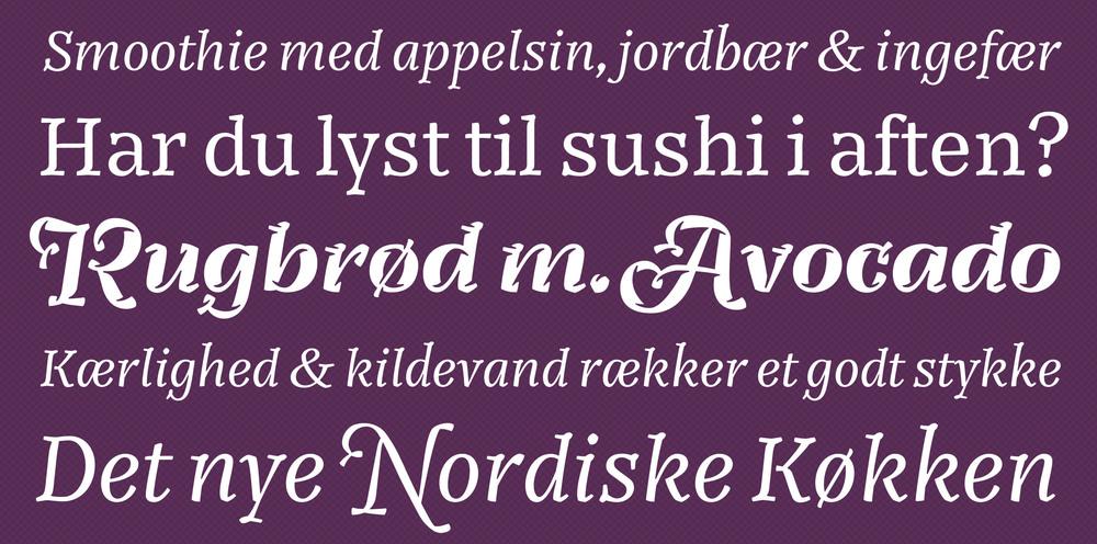 HeidiRandSorensen_typemedia2015_image12.jpg