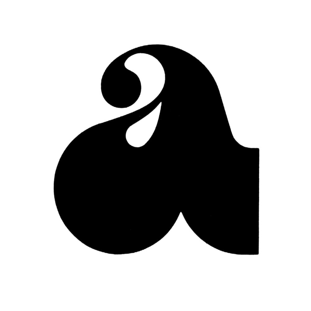 artone-logo-1024x1024.png