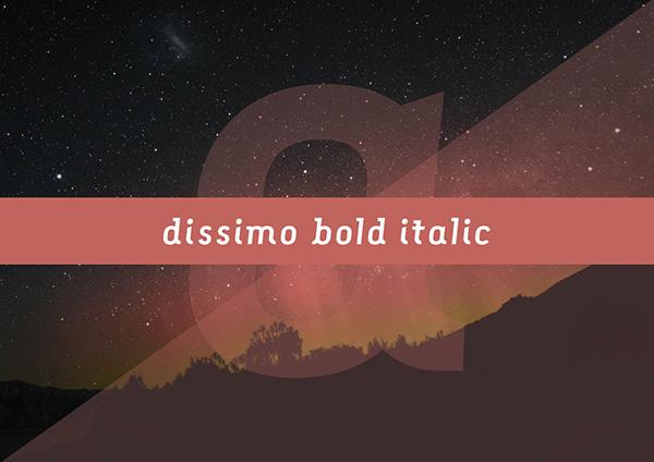 dissimo-verg6.jpg